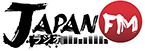 Japan FM - Yaoi - Yuri - Boy's Love